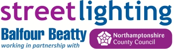 StreetLighting Logo